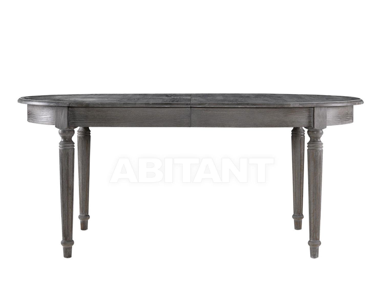 Купить Стол обеденный Curations Limited 2013 8831.0002-48