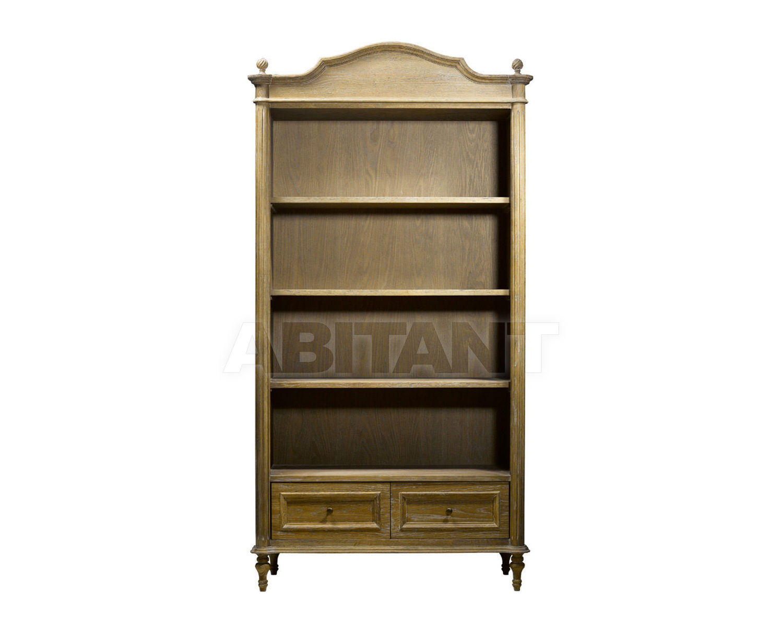 Купить Шкаф Curations Limited 2013 3101.0003