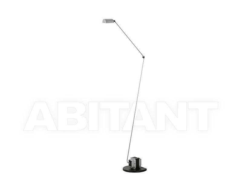 Купить Лампа настольная Lumina Italia srl Tavolo Daphine Terra