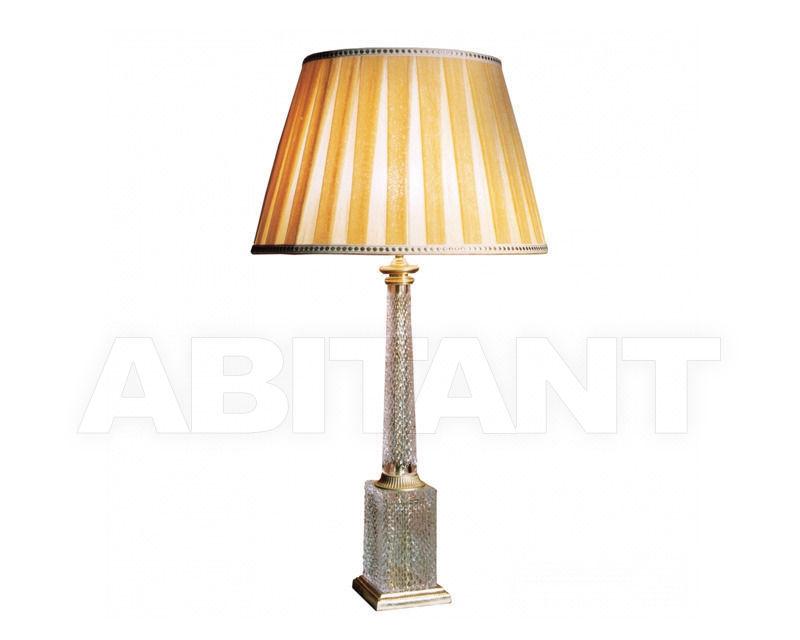 Купить Лампа настольная IL Paralume Marina  2013 TL17