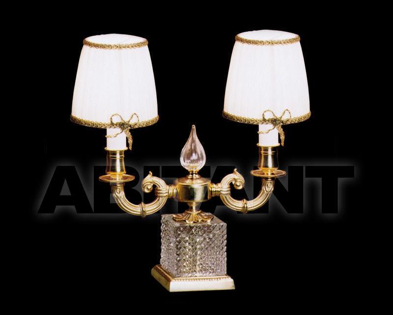 Купить Лампа настольная IL Paralume Marina  2013 TL18