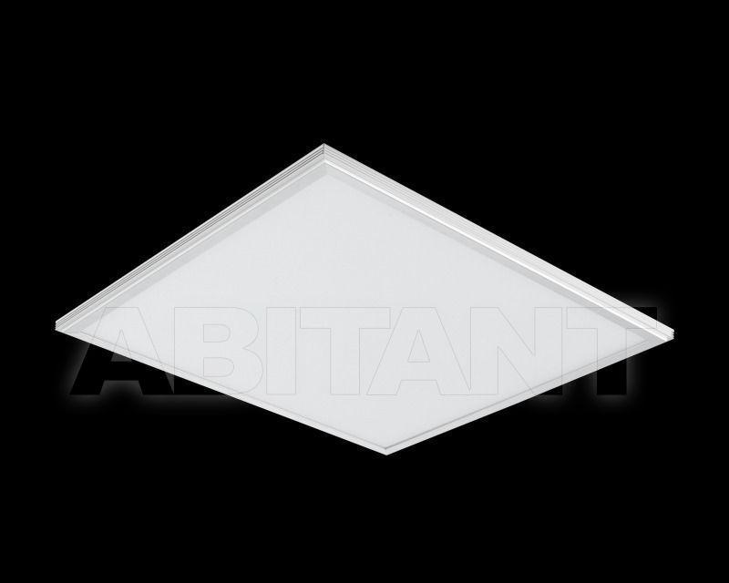 Купить Светильник Switch Made International  Indoor INT13158 PALAOS