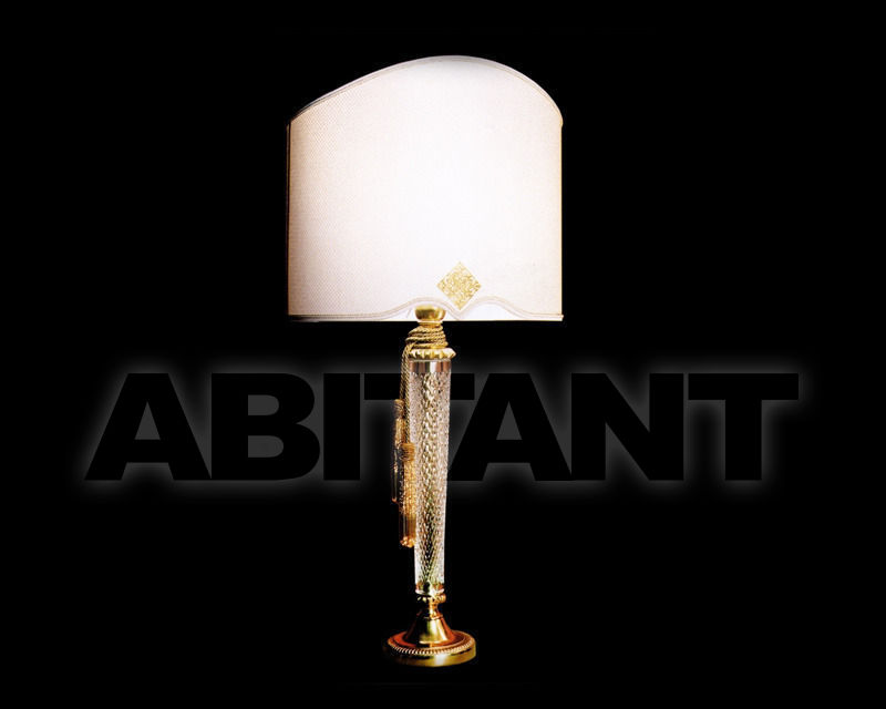 Купить Лампа настольная IL Paralume Marina  2013 TL19G