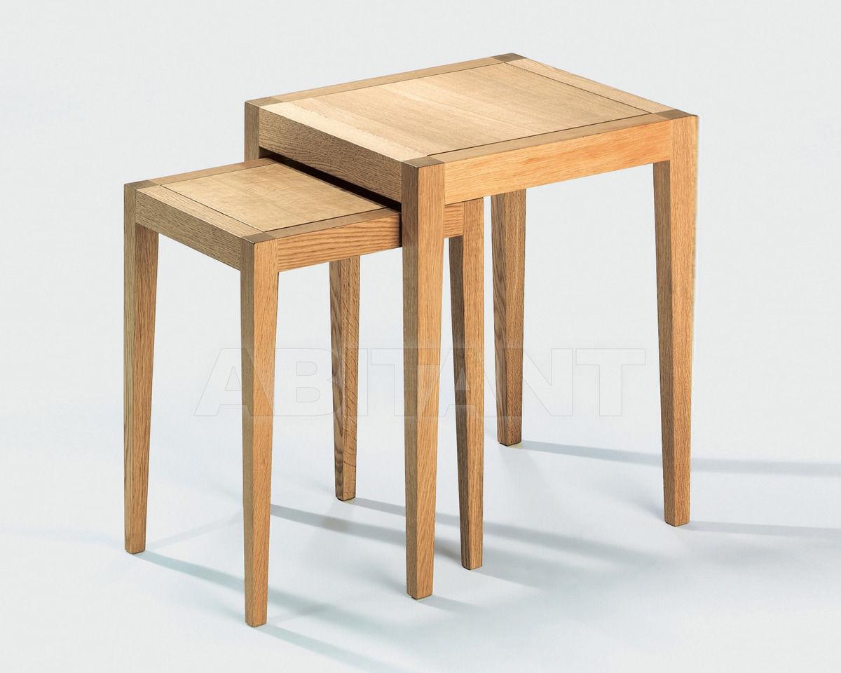 Купить Столик кофейный Lambert 2013 56.135