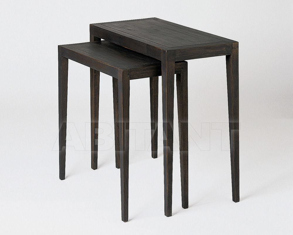 Купить Столик кофейный Lambert 2013 56131