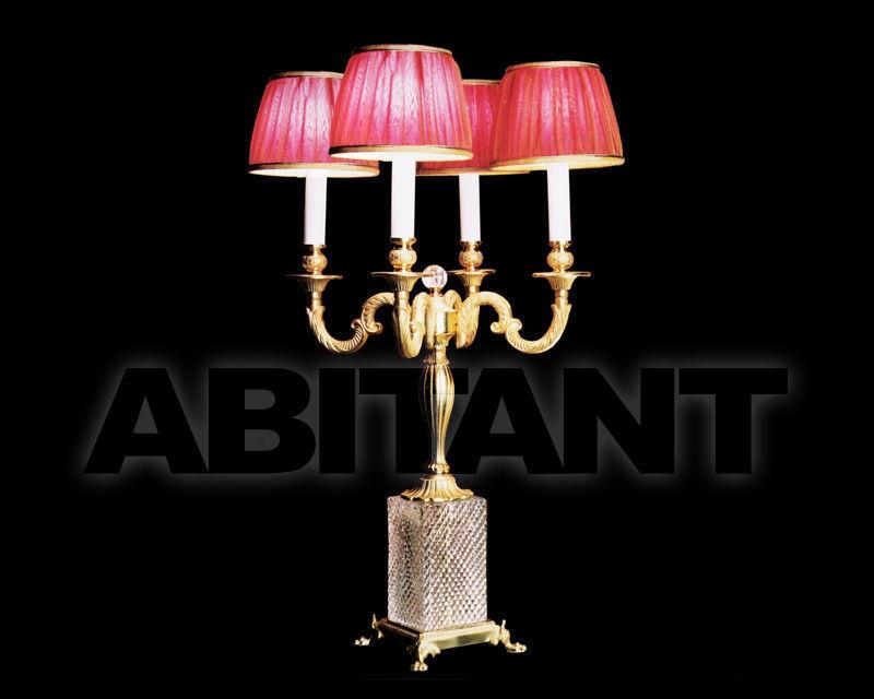 Купить Лампа настольная IL Paralume Marina  2013 TL27