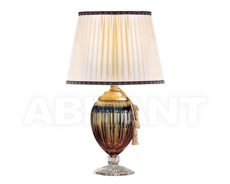 Купить Лампа настольная IL Paralume Marina  2013 TL33C