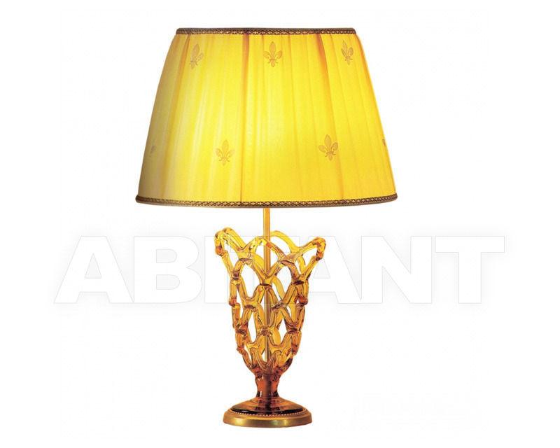 Купить Лампа настольная IL Paralume Marina  2013 TL35