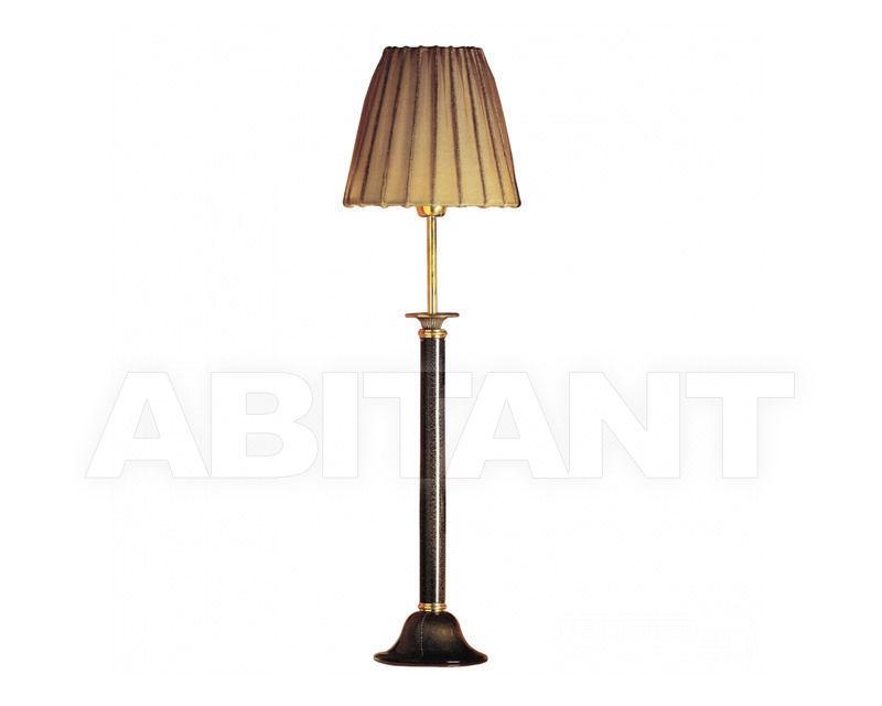 Купить Лампа настольная IL Paralume Marina  2013 TL56G