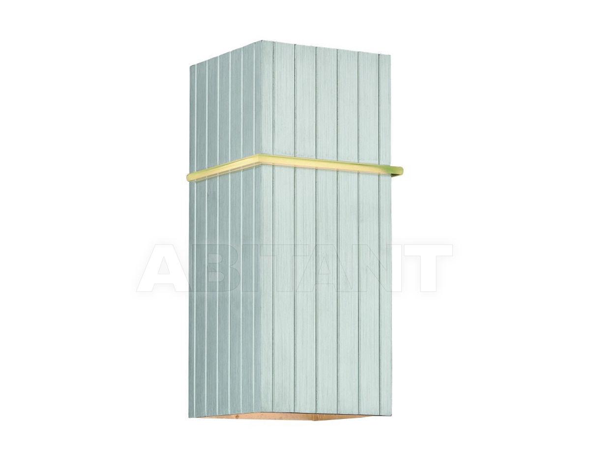 Купить Светильник настенный Savoy House Europe  Contemporary 9-01234-1-OX