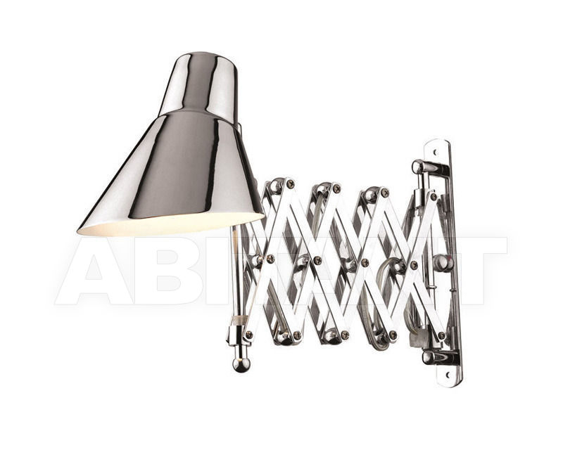 Купить Бра Savoy House Europe  Reading Lamps 9-01238-1-CH