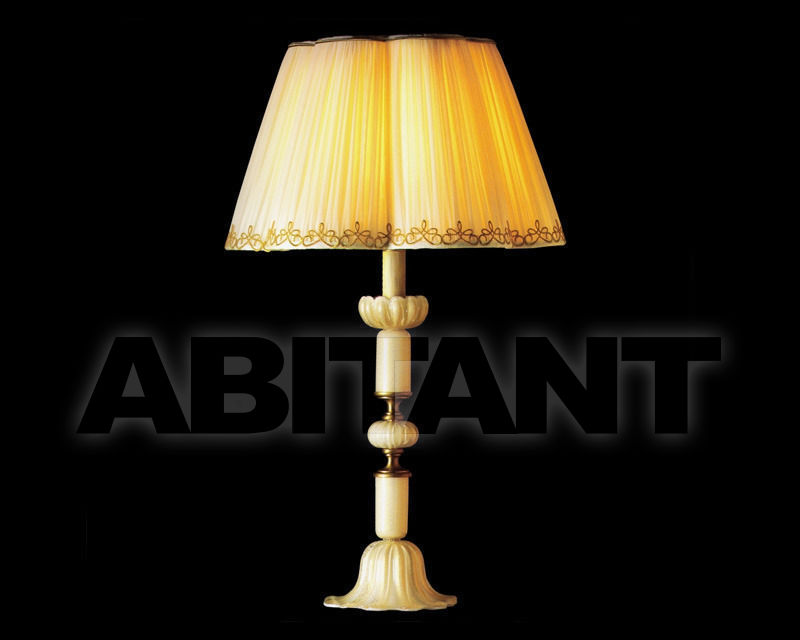 Купить Лампа настольная IL Paralume Marina  2013 TL58