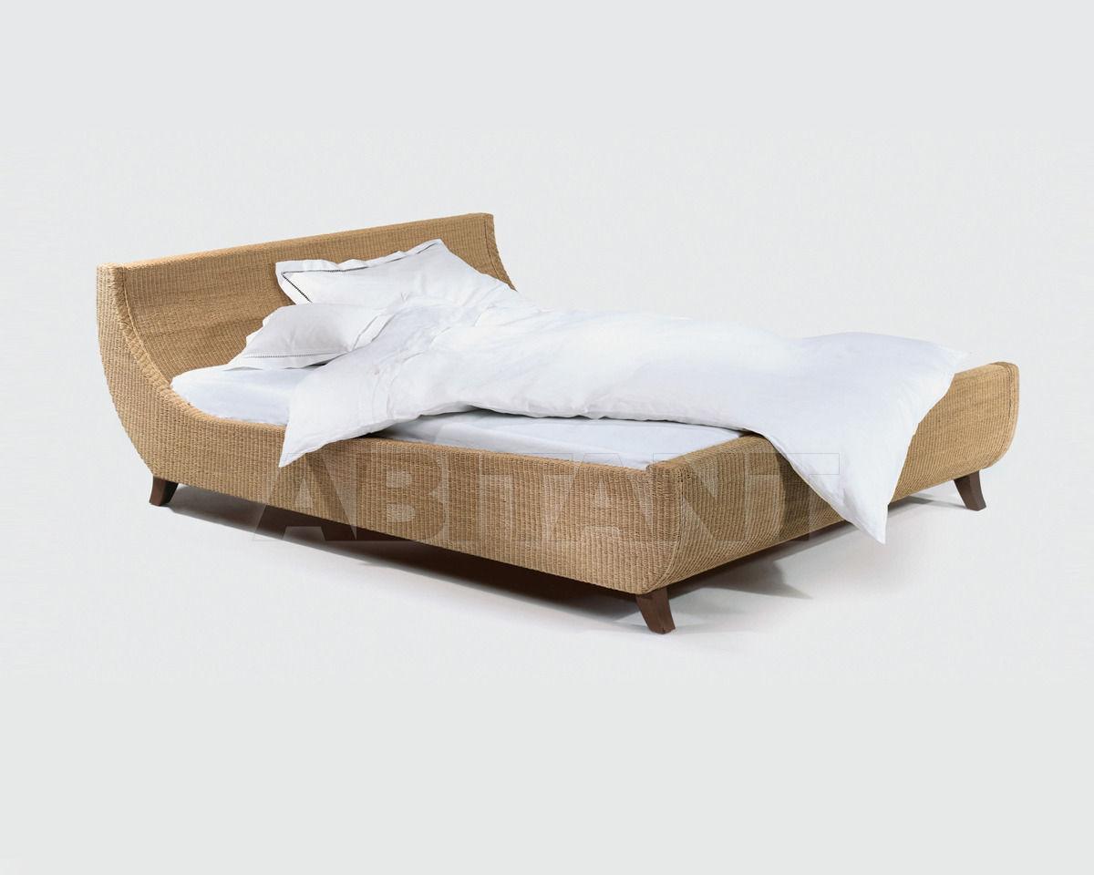 Купить Кровать Lambert 2013 54.220