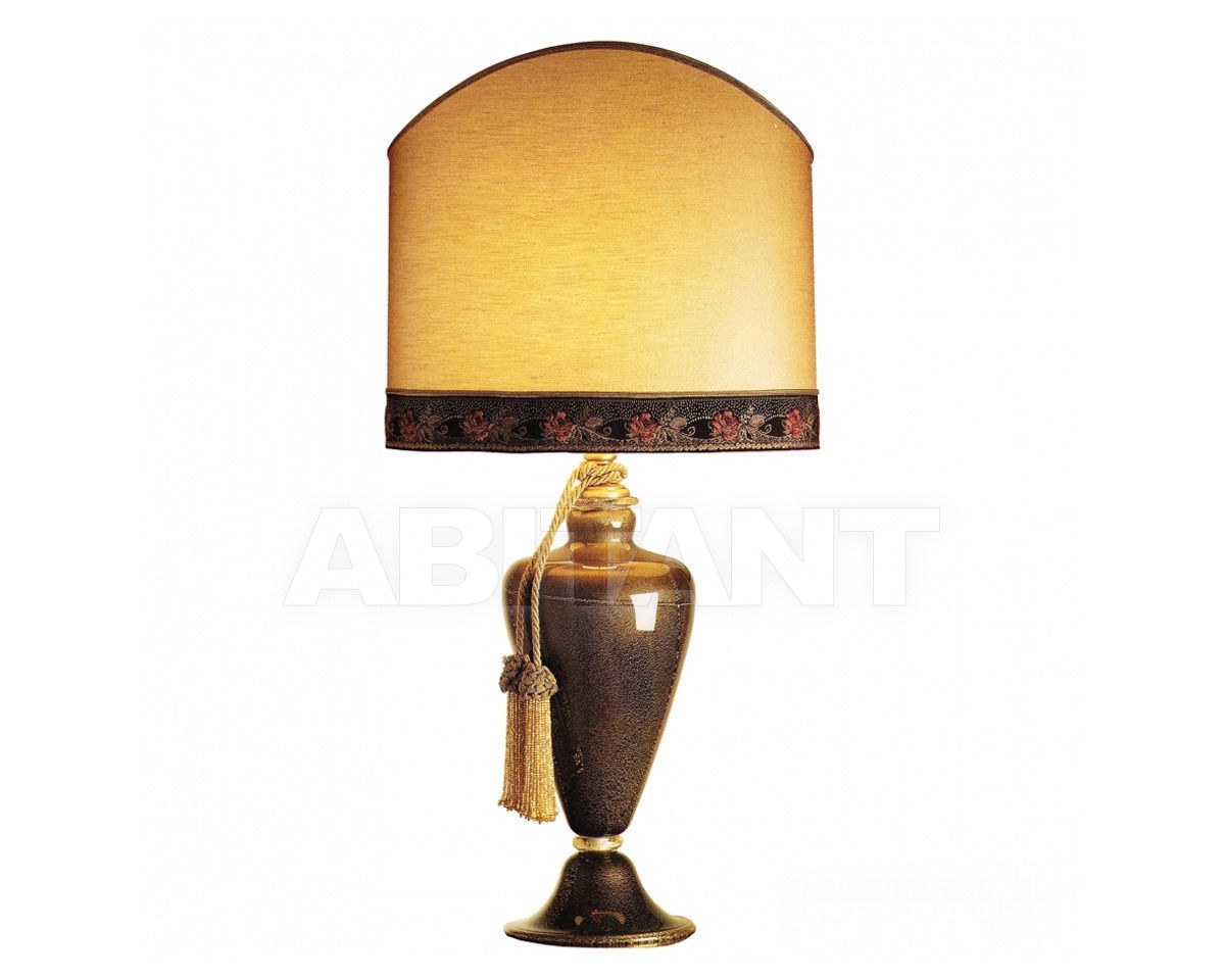 Купить Лампа настольная IL Paralume Marina  2013 TL62