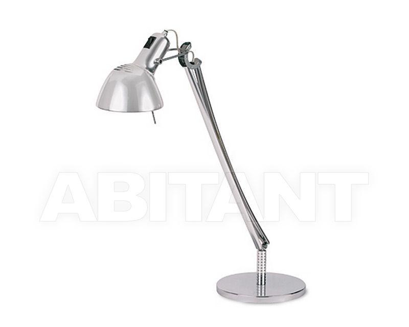 Купить Лампа настольная Lumina Italia srl Tavolo NAOMI 1