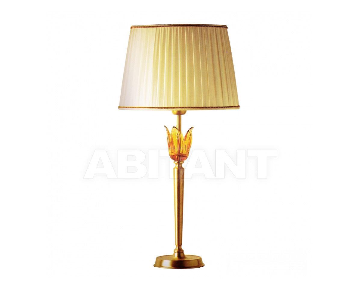 Купить Лампа настольная IL Paralume Marina  2013 TL67