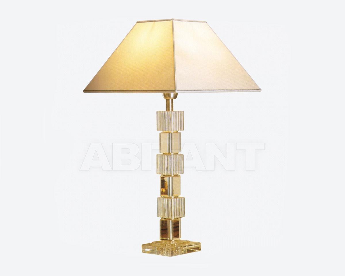 Купить Лампа настольная IL Paralume Marina  2013 TL70
