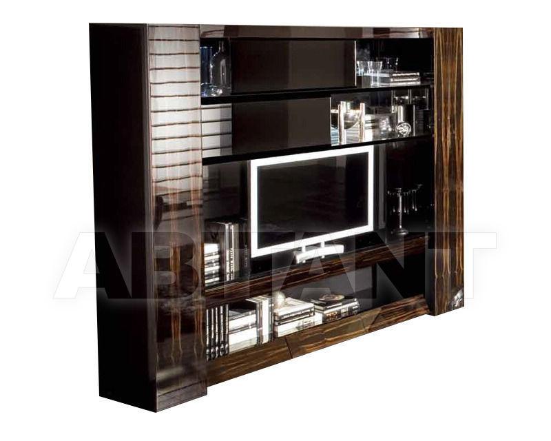 Купить Модульная система GC Colombo Prestige 300.001