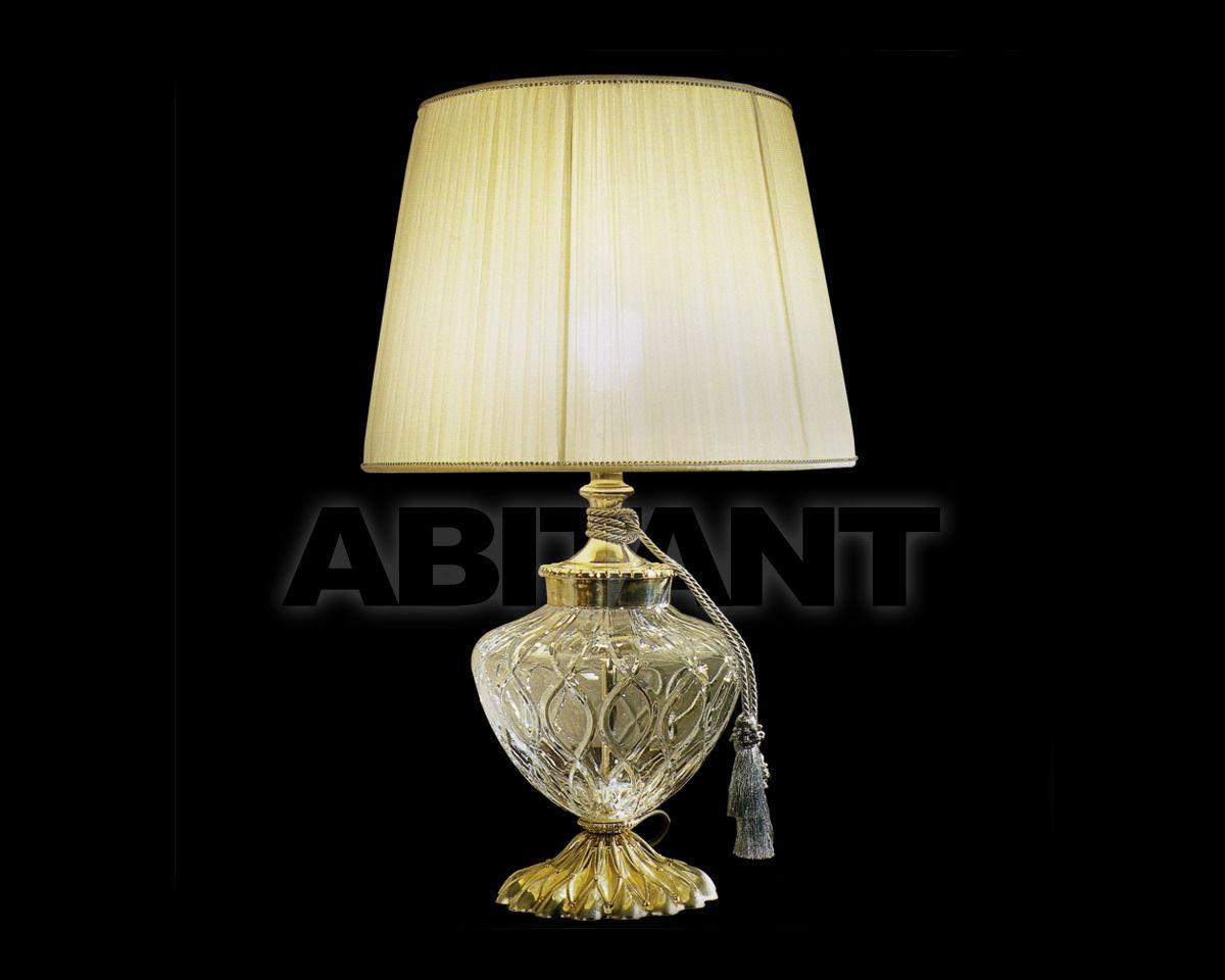 Купить Лампа настольная IL Paralume Marina  2013 TL111