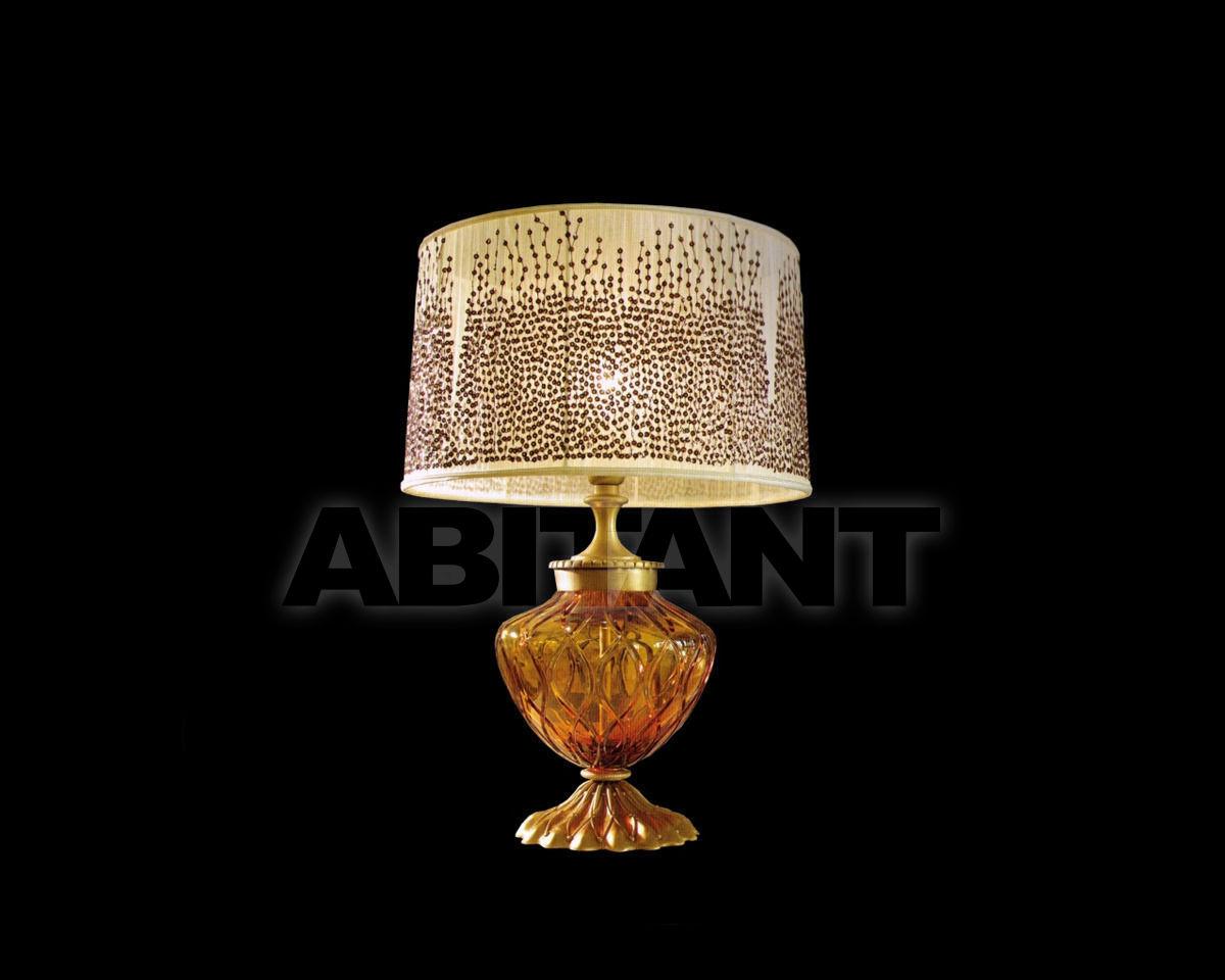 Купить Лампа настольная IL Paralume Marina  2013 TL111 AM