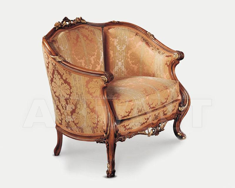 Купить Кресло Fratelli Radice 2012 15070050050