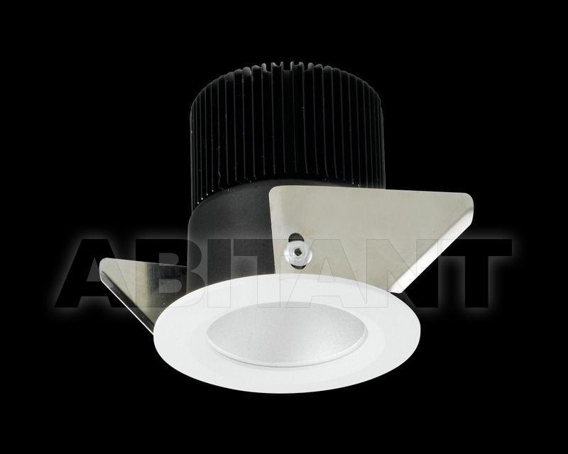 Купить Встраиваемый светильник Switch Made International  Indoor INT04290 GO 5