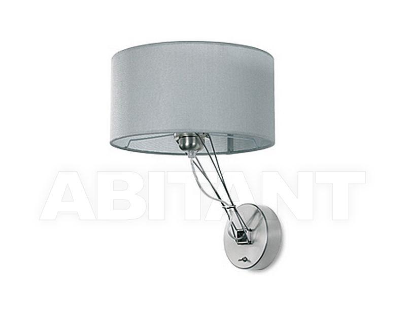 Купить Светильник настенный Lumina Italia srl Soffitto | Parete LIZ PARETE