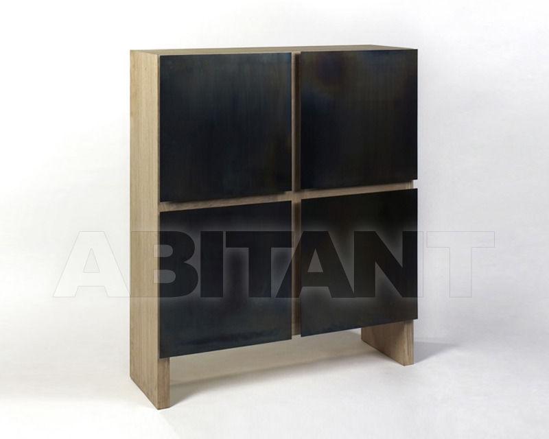 Купить Шкаф гардеробный Lambert 2013 56.685