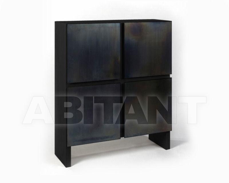 Купить Шкаф гардеробный Lambert 2013 56.691