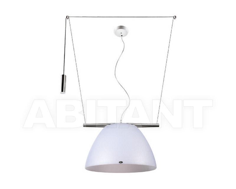 Купить Светильник Lumina Italia srl Sospensione Omega 42