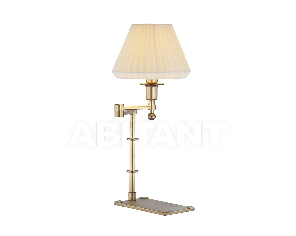 Купить Лампа настольная Savoy House Europe  Cairo SE-4-01570-1-AT