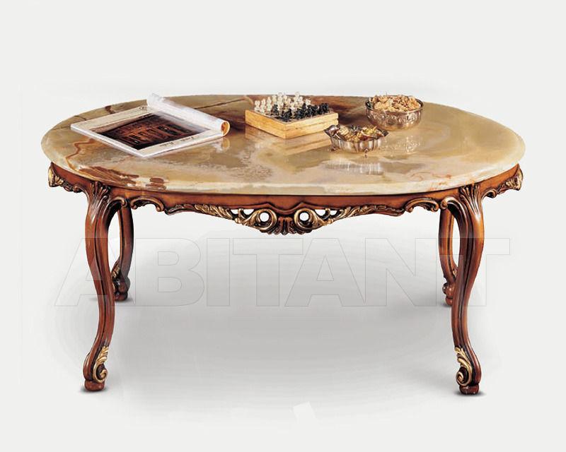 Купить Столик кофейный Fratelli Radice 2013 15070150170