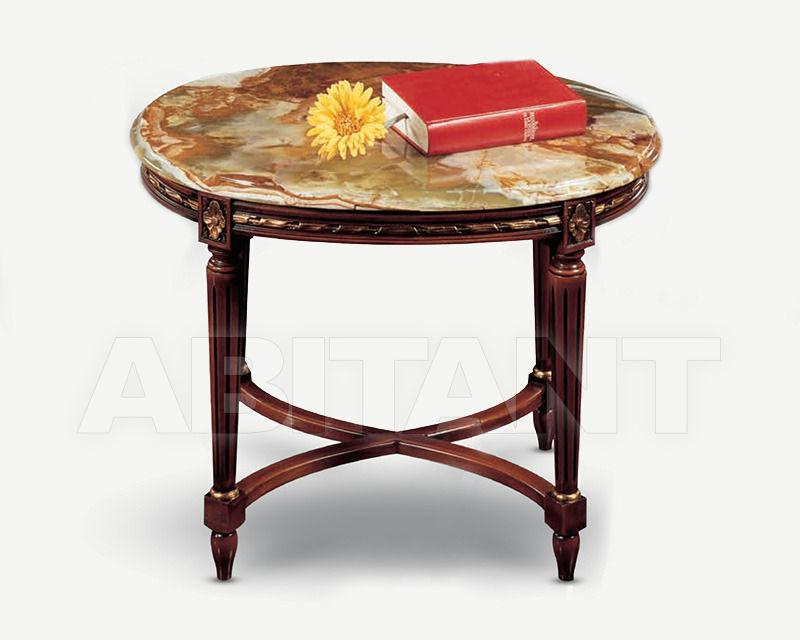 Купить Столик приставной Fratelli Radice 2013 15120140030