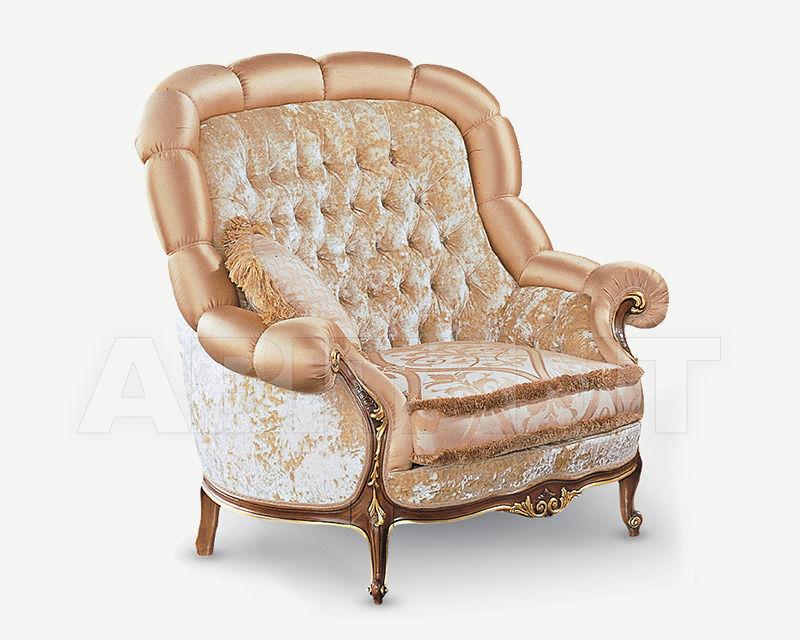 Купить Кресло Fratelli Radice 2013 15190050025