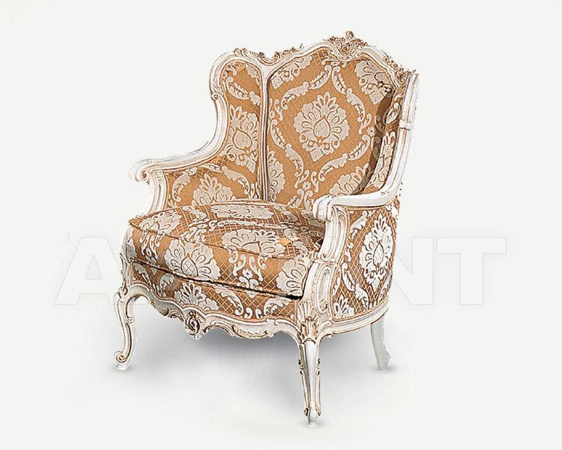 Купить Кресло Fratelli Radice 2013 15290050030