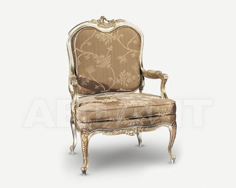 Купить Кресло Fratelli Radice 2013 15600050010