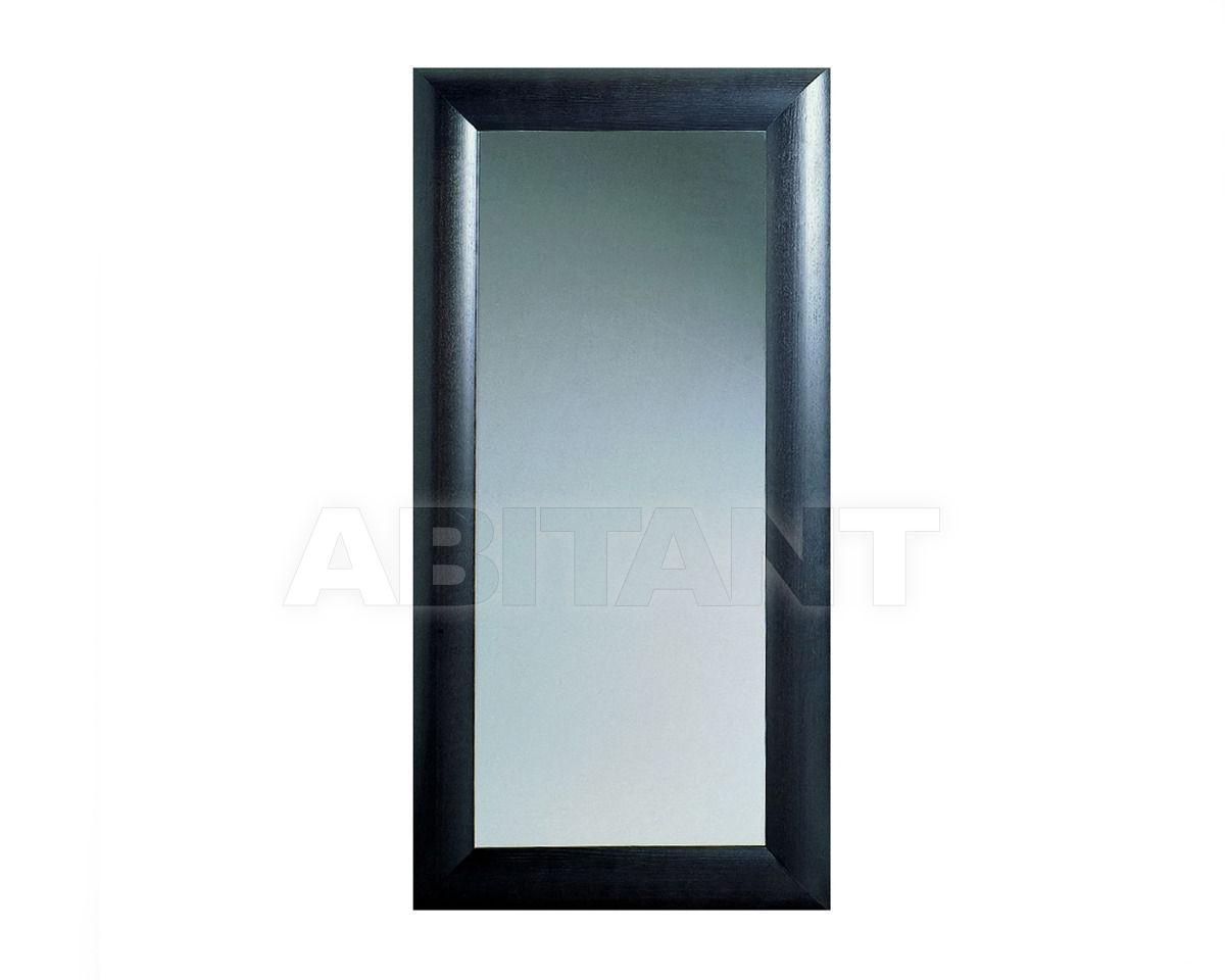 Купить Зеркало напольное Lambert 2013 65.103