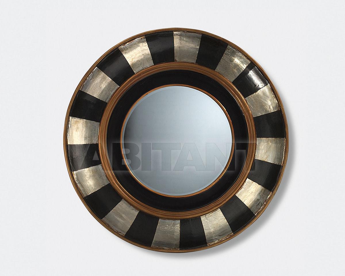 Купить Зеркало настенное Lambert 2013 65.149