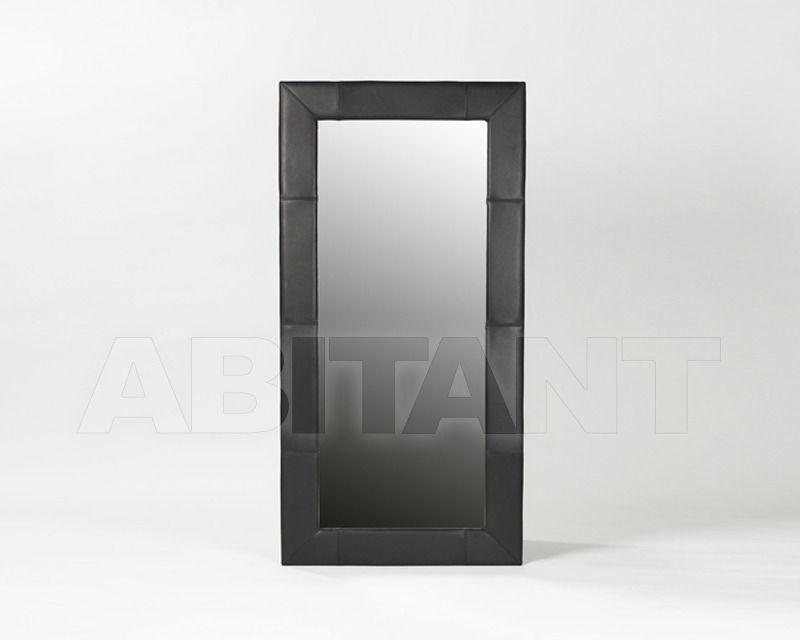 Купить Зеркало напольное Lambert 2013 65.177
