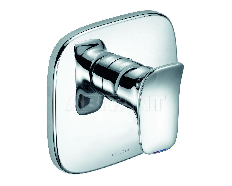 Купить Встраиваемый смеситель Kludi Ambienta 536550575