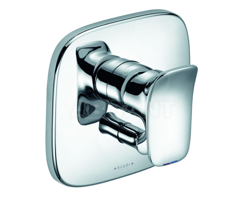 Купить Встраиваемый смеситель Kludi Ambienta 536500575