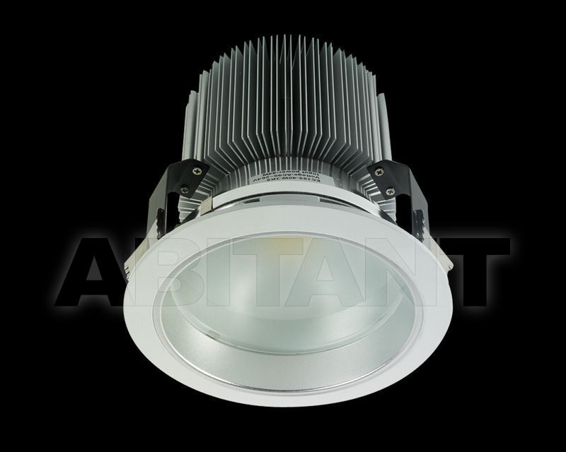 Купить Встраиваемый светильник Switch Made International  Indoor INT04269 MEGA V