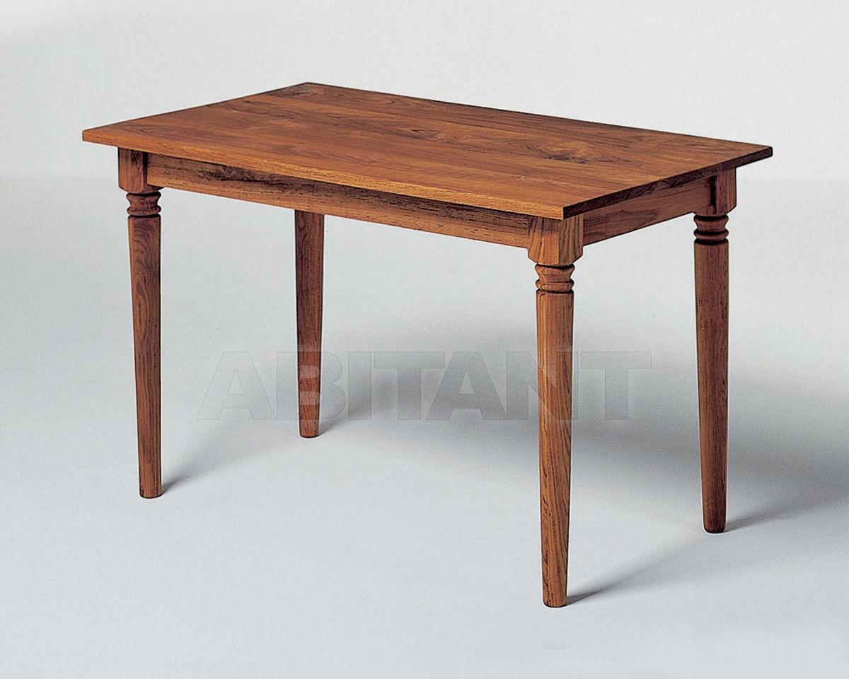 Купить Стол обеденный Lambert 2013 56.080