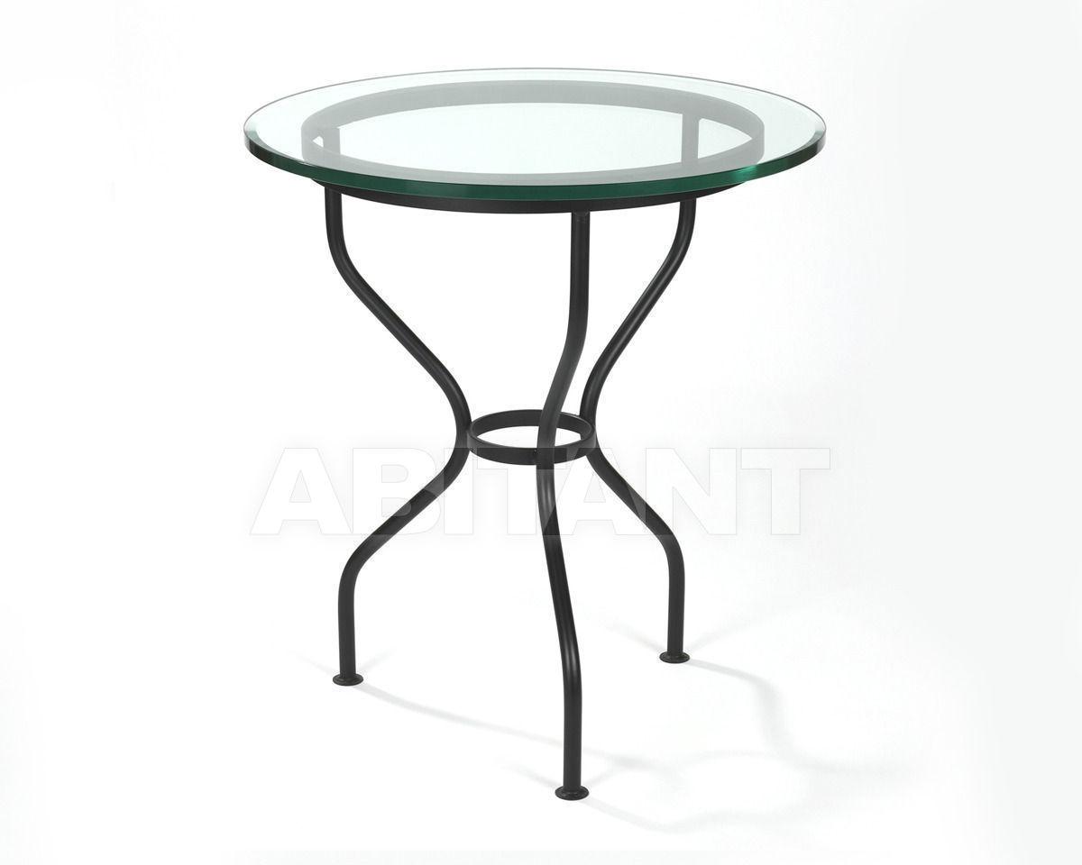 Купить Столик кофейный Lambert 2013 50.134