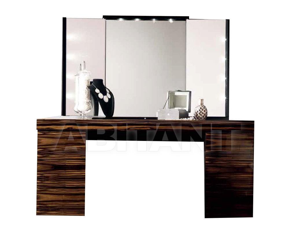 Купить Столик туалетный GC Colombo Prestige 331.001