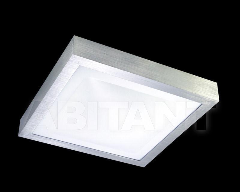Купить Светильник APPLI IV Switch Made International  Indoor INT06055