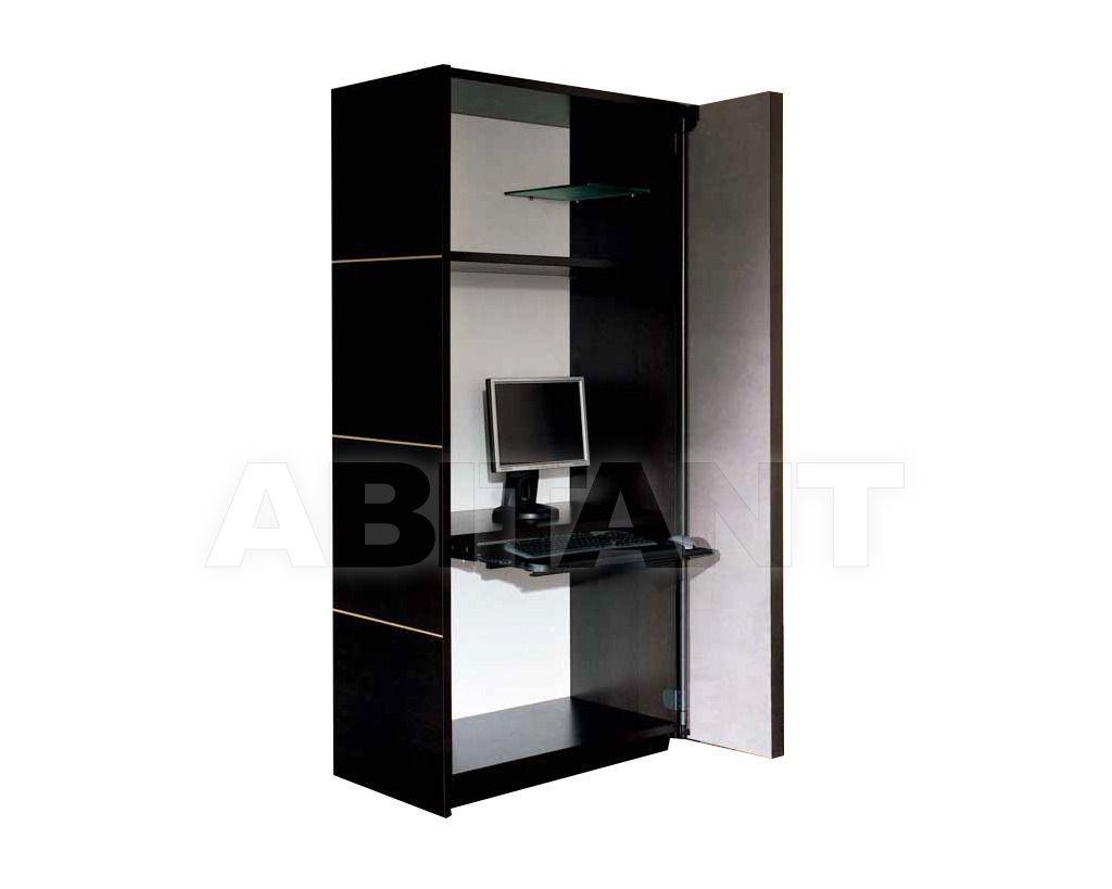 Шкаф g.c.colombo london contenitore - computer купить мебель.