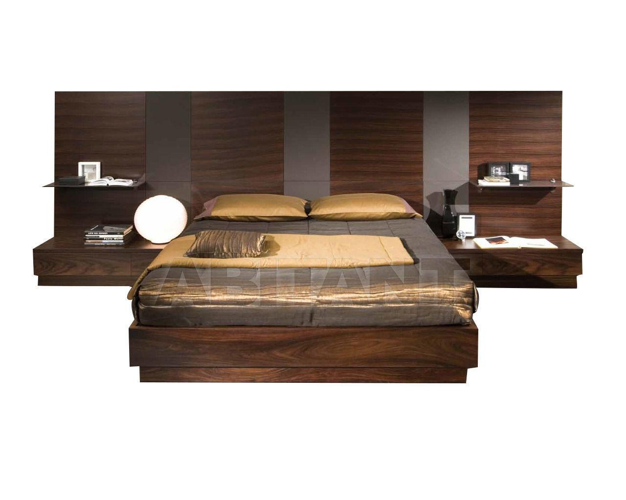 Купить Кровать GC Colombo London 112.001