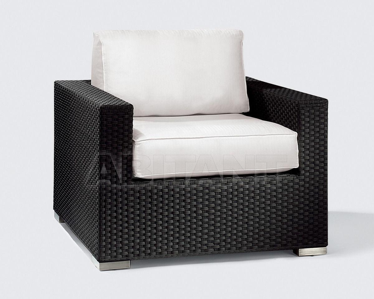 Купить Кресло для террасы Lambert 2013 30.821