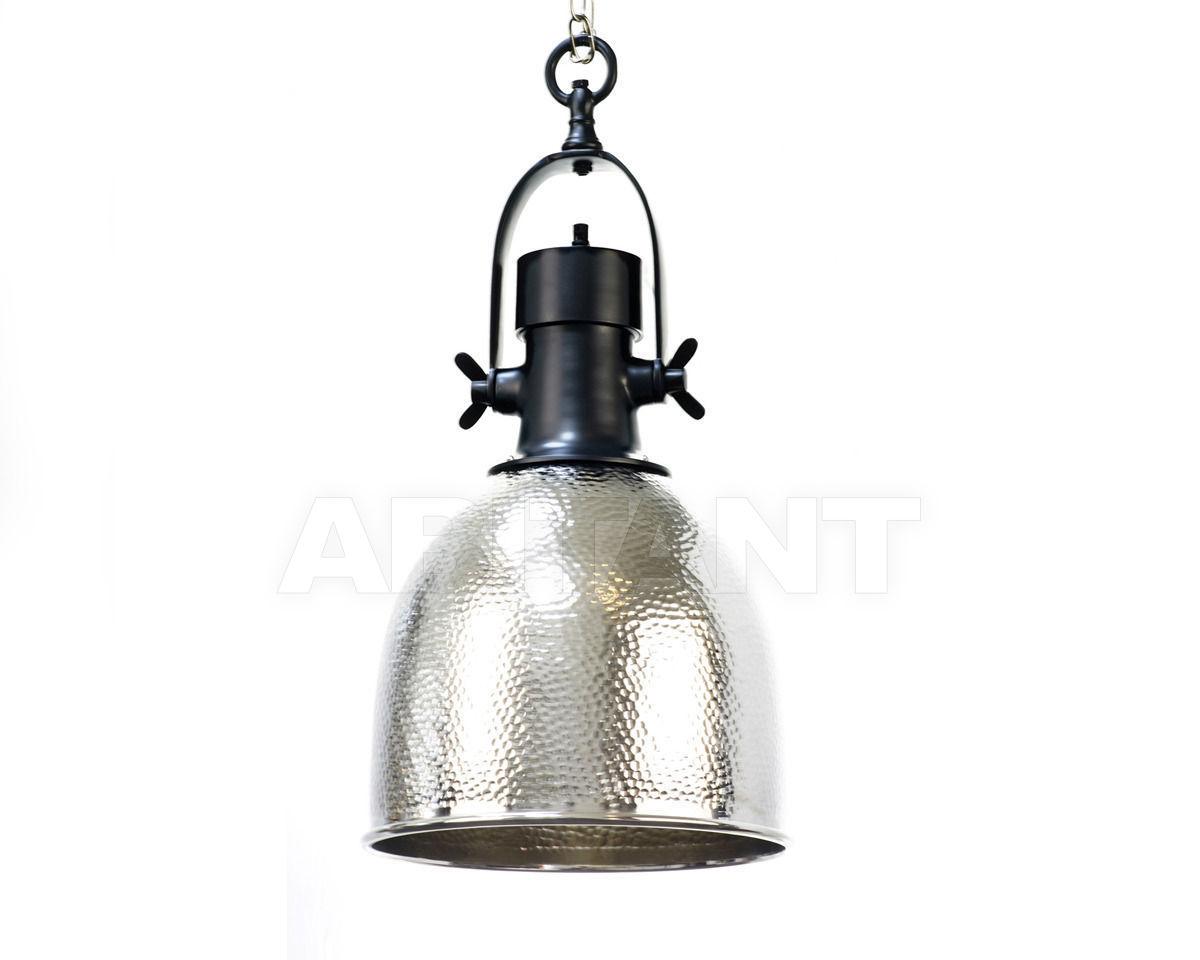 Купить Светильник Lambert 2013 47.509